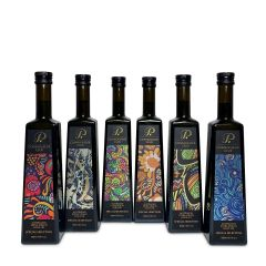 Connoisseur Club Special Selection Extra Virgin Olive Oil 500ml