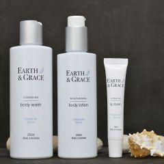 Skincare Selection 3