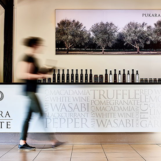 Visit our Tasting Rooms and Stores